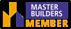 MBA-Member-logo-3